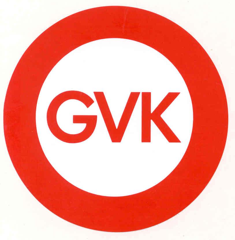 GVK-logo-för-webb (1)