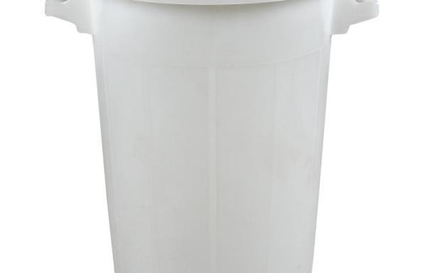 KGC Tunna 100 L