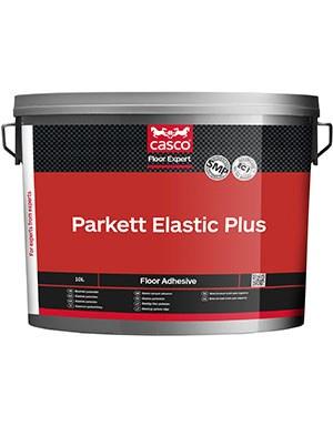 Casco Parkett Elastic Plus