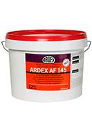 ARDEX AF 145
