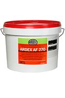 ARDEX AF 270