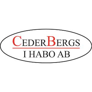 Cederbergs