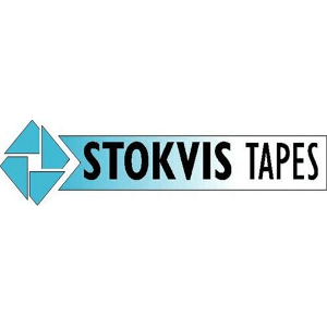 Stokvis