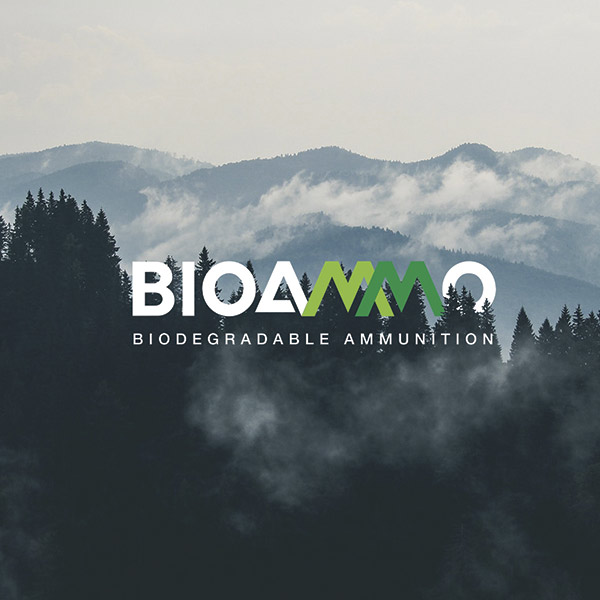 Bioammo