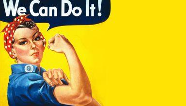 womenpower