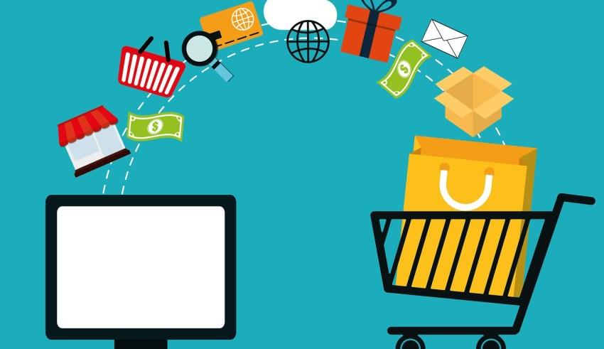 acquisti online ed ecommerce