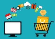 Acquistare online: sicuro, efficiente e conveniente