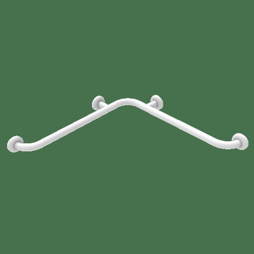 baignoires classic nylon rilsan