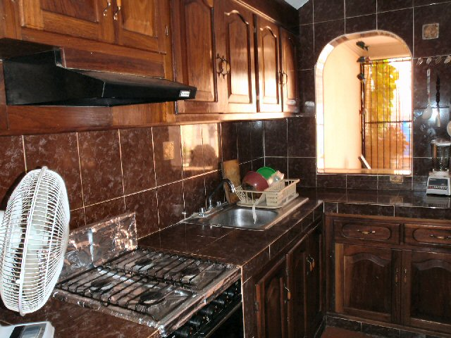 Wall Kitchen Tiles Large