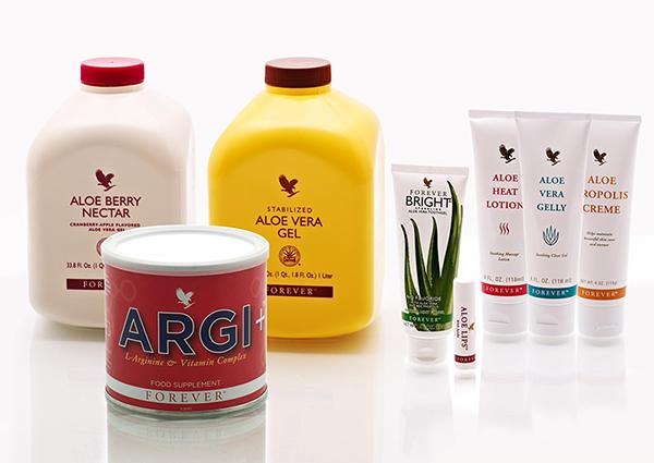 aloe_vera_go-massage