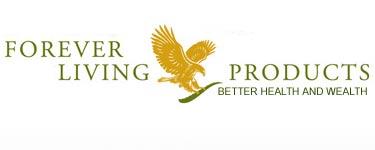 foreverliving-logo_5
