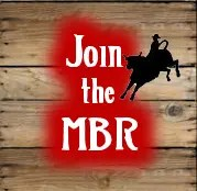 join MBR