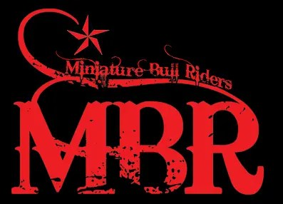 MiniatureBullRiders-logo