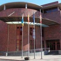 El Cabildo de La Gomera convoca un proceso selectivo para biólogos