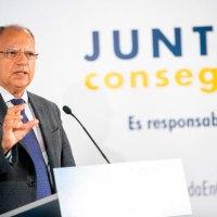 """Curbelo reconoce avances en el Pacto de Reactivación pero pide """"sensibilidad"""" al Estado para alcanzar los objetivos"""