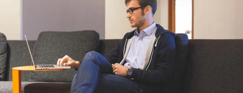 seguro medico para freelancers