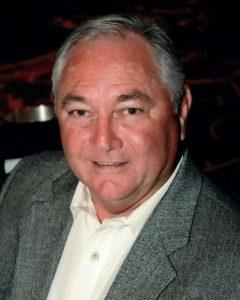 Phil Ferrari