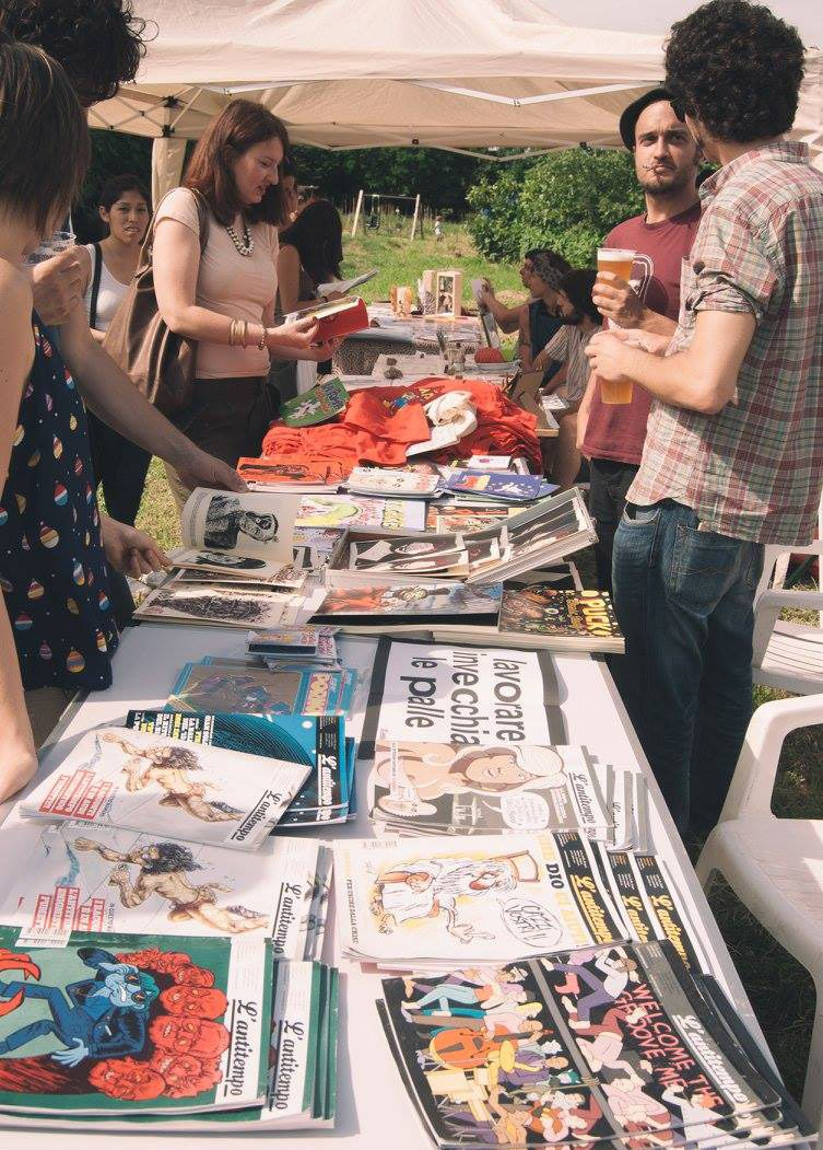 gomma-festival-foto