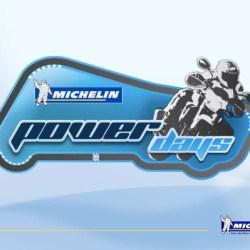 [Gomme Moto] - Michelin ti porta al Mugello!!!