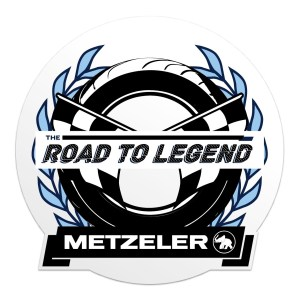 logometzeler20tt
