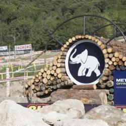 Nasce il METZELER OFFROAD PARK di Pietramurata (TRENTO)