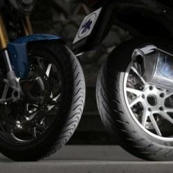 [MOTO] - Doppietta METZELER nei test comparativi