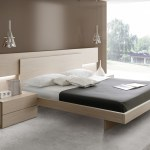 Fuji Contemporary Bed Contemporary Beds Modern Furniture In London