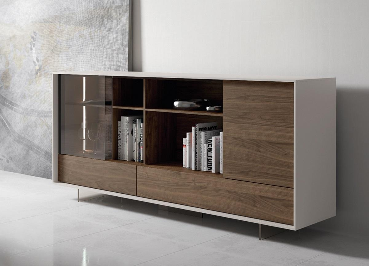 Lisbon Contemporary Sideboard