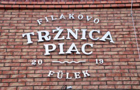 Fülek_piac_01
