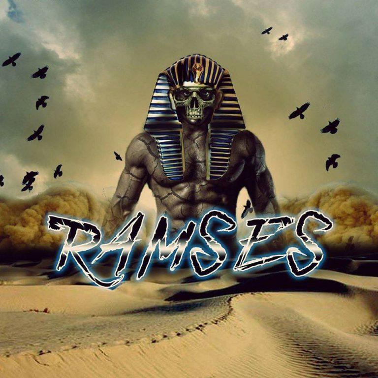 Ramses koncert Gömörpéterfalán