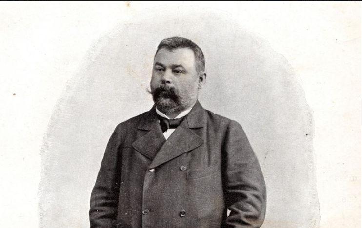Pósa Lajos 170 - Ünnepi est