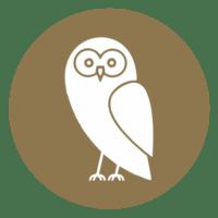 coruja-cafe-200x200