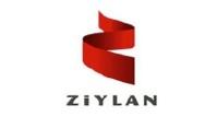ziylan