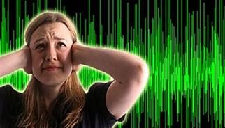 Gürültü Ölçümü