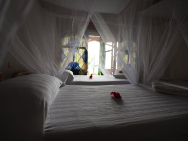 Paradis Malahide Hotel