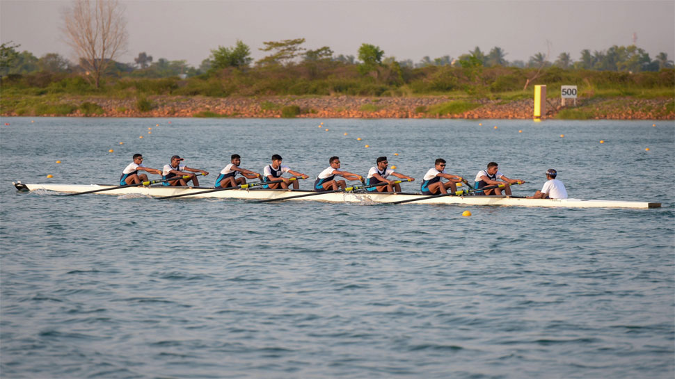 india-won-gold-in-rowing.jpg