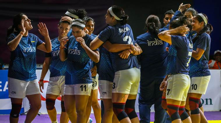 womens-kabaddi-india.jpg