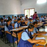 government-school-news