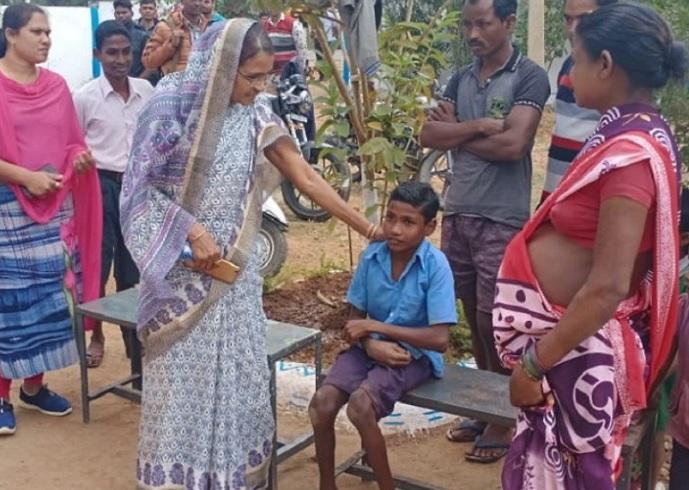 maddaram-dantewada