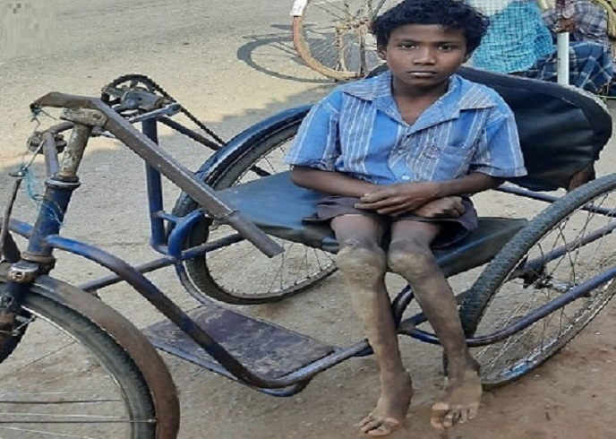 maddaram-sachinn-tendulkar-dantewada