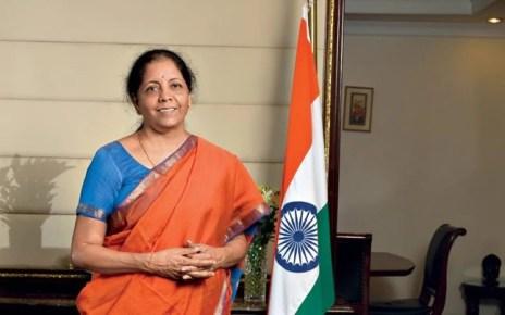 nirmala-sitaraman-fm-india