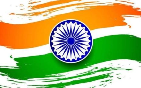 republic-day-flag-hoisting-2020