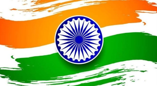 गणतंत्र दिवस पर राज्यपाल रायपुर में, मुख्यमंत्री जगदलपुर में एवं विधानसभा अध्यक्ष कोरबा में करेंगे ध्वजारोहण