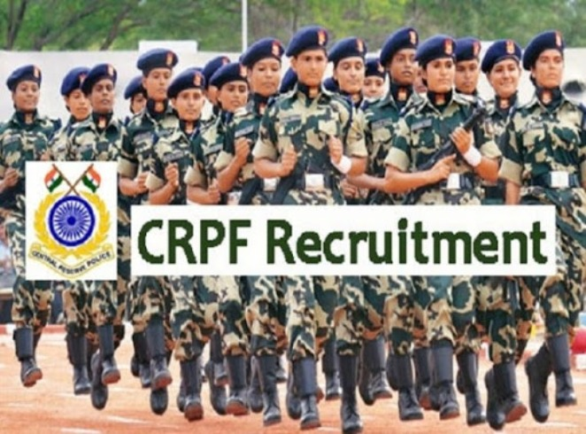 crpf-jobs