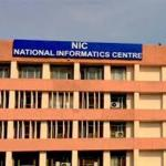 national-informatics-center-office