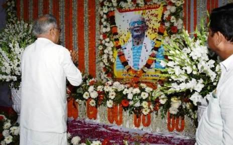 cm-bhupesh-visits-dhakluram