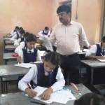 sanchalk-madhyam-board-inspection