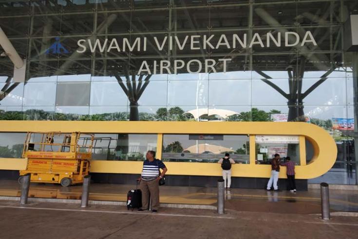 swami-vivekanad-airport-raipur