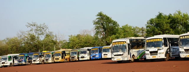 75-buses-sent-to-kota-for-students-evacuation