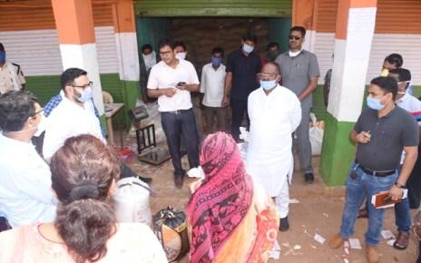 amarjeet-bhagat-inspection-08-april-2020
